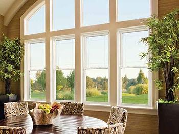 windows interior _edited.jpg