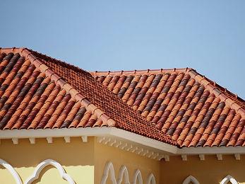 Clay tile roof _edited_edited.jpg