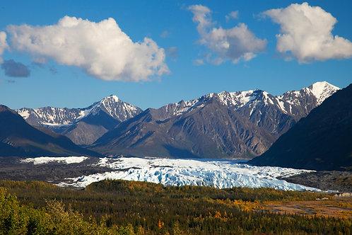 Alaska #108