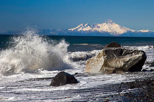 Alaska #103