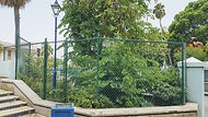 City Fence.jpg