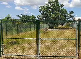 fence pic6.jpg