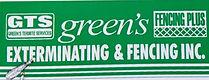 greens logo_edited.jpg
