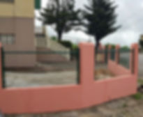 Fence and guard wall.jpg