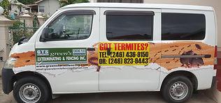 Branded Van.jpg