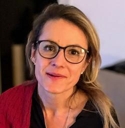 Sophie Degrond