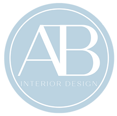 AB%20Interior%20Design%20Logo_edited.png