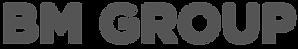 BMGroup-Logo.png