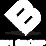 bm-logo-white.png