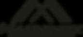 machinex_logo-02.png