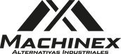 machinex_logo-02.png