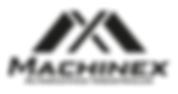 machinex_logo1_Mesa de trabajo 1.png