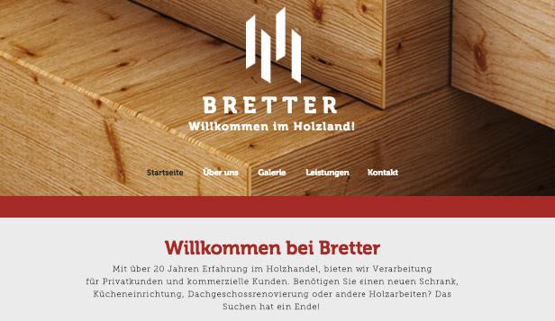 Homepage Vorlagen | Kostenlose HTML5 Website Templates | Wix.com