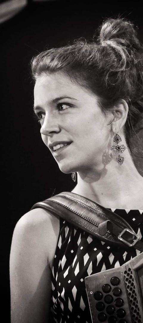 Lolita Delmonteil-Ayral