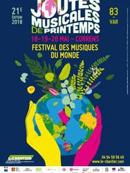 JOUTES MUSICALES DE CORRENS
