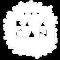 Logo Balagan 72dpi9.png