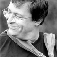 Jean-Michel Corgeron