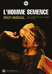 L'Homme Semence_Affiche A4.jpg