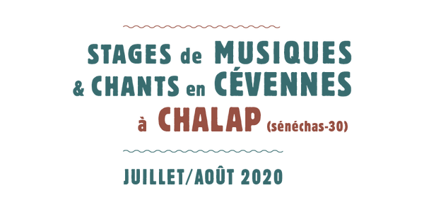 texte infos stage 2020_page maintenance.