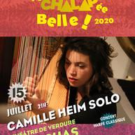 15 juillet_Camille Heim.jpg