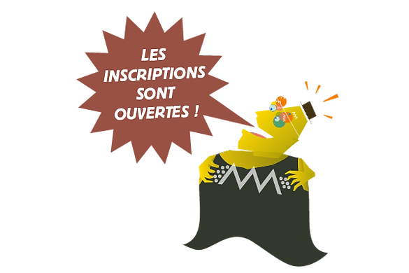perso inscription.png