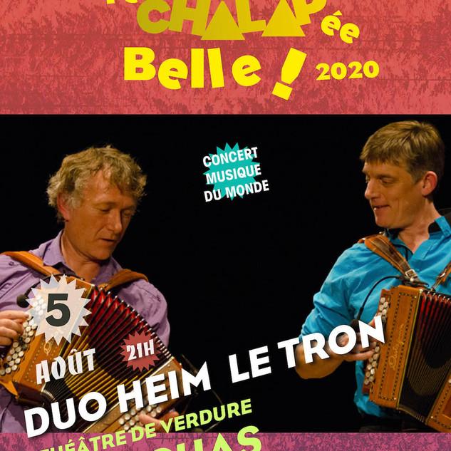 5_Août_-_Heim_Le_Tron_-_web.jpeg