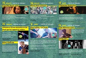 EchalapéeBell2020_web.jpg