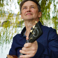 Alexei Birioukov