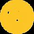 Logo Balagan 200:100_72dpi2_jaune.png