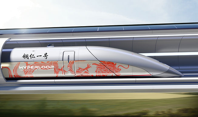 HyperloopTT China Capsule.jpg