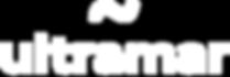 Ultramar logo WHITE.png