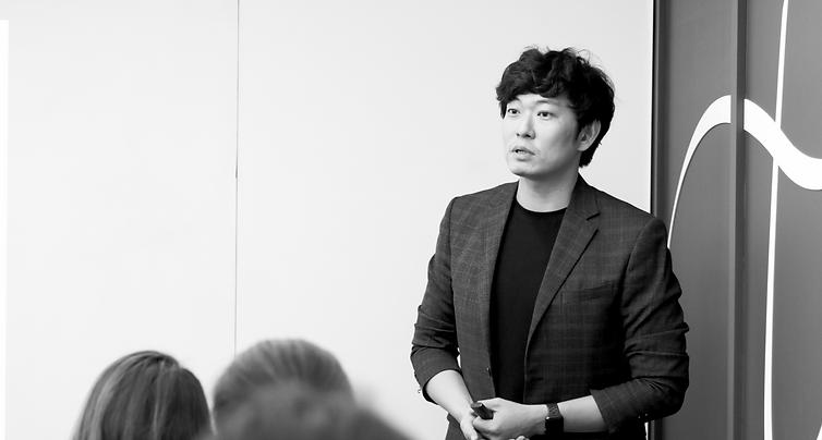 스크린샷 2019-06-15 오후 1.55.53_편집본.png