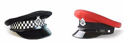 Police hats.jpg