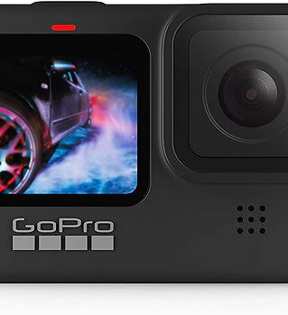 Go Pro Hero 9.jpg