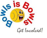 Bowls is Bowls - Get Involved!