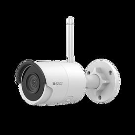 Outdoor Camera Tycam 2100