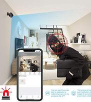 Spy Camera.jpg