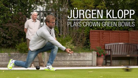 JORGN KLOPP PLAYS CROWN GREEN BOWLS (1).j