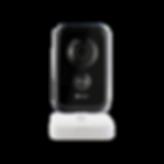 Indoor Camera Tycam 1100