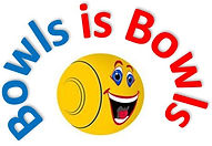 Bowls is Bowls