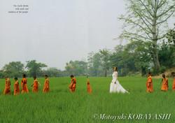TREAT DRESSING MOOK5_a2AB_a.jpg