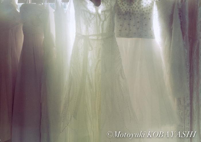 TREAT DRESSING MOOK2_a4AB_a.jpg