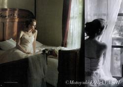 TREAT DRESSING MOOK2_a2AB_a.jpg