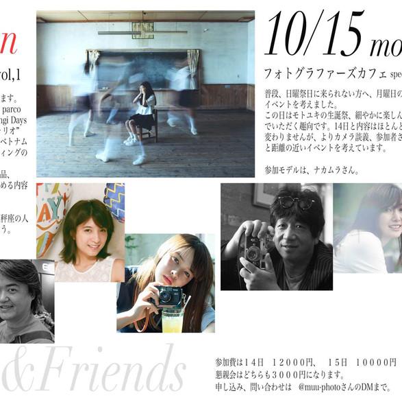 19、1_01.JPG