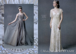 TREAT DRESSING MOOK3_a3AB_a.jpg