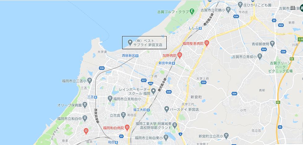新宮工場地図.png