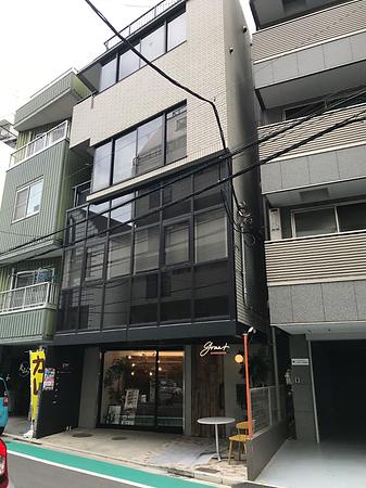 東京支店01.png