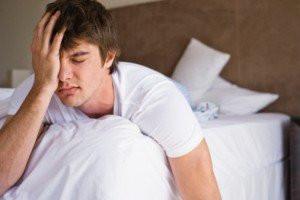 Should I Lift When I am Sick?