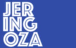 jeringozawebsitesmall.png