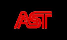 Ast-logo-rgb.png
